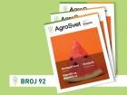 Agrosvet 92