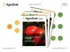 Agrosvet 93