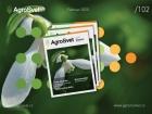 Agrosvet 102