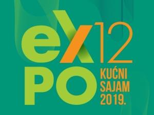 OTVOREN EXPO 12
