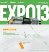 EXPO 13 - kućni sajam ove godine u Inđiji