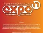 Agro EXPO 2011