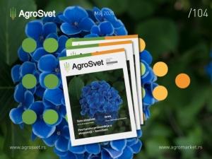 Agrosvet 104