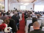 Seminar na Ribarcu 2018