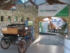 V EXPO u Biljeljini