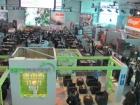 EXPO VII