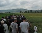 Dani polja širom zemlje