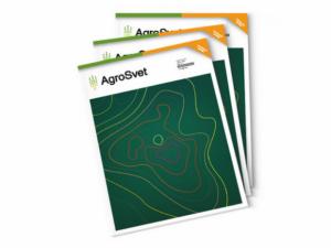 Agrosvet 101 specijal