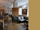 Održan stručni seminar na Zlatiboru 2019