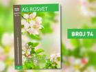 Agrosvet 74