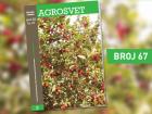 Novi broj Agrosveta