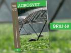 Novi Agrosvet broj 68
