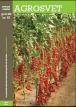 Novi Agrosvet