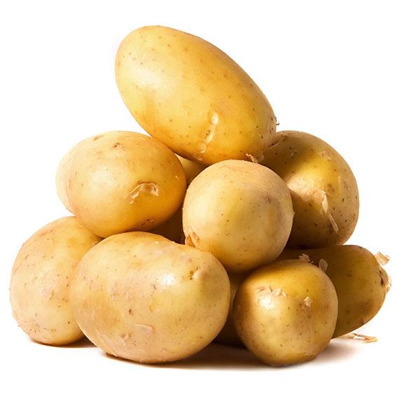 Dositej Obradovic krompir